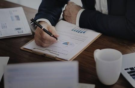 Financial - Document