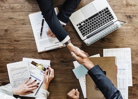 business-meeting-hand-shake