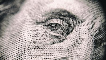 cash-money-close-up