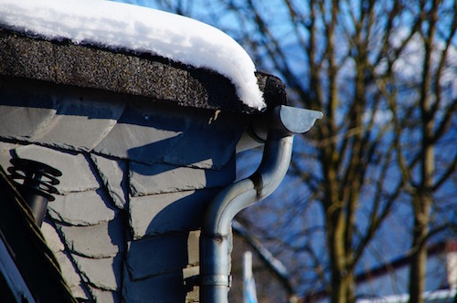 gutters-snow-winter