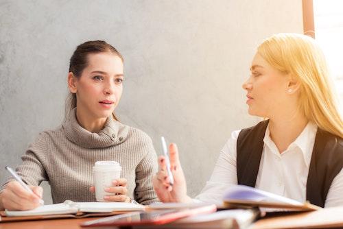 questions-ask-potential-renter