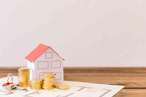Late Rent Payments Are Never Your Problem