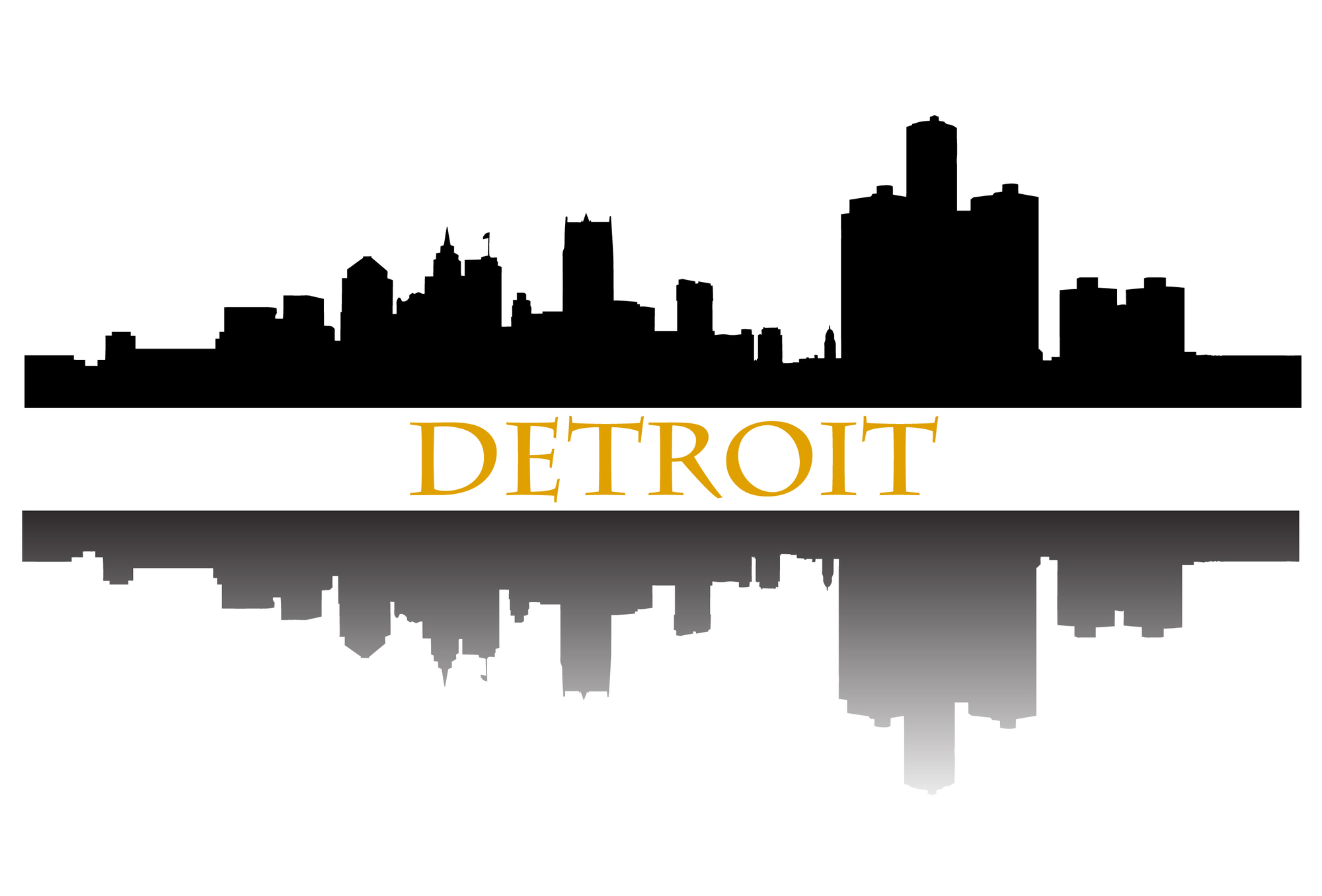 Detroit Investment News