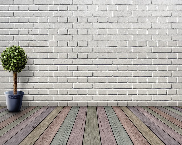 brick-room