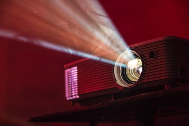 movie-film-entertainment-activity