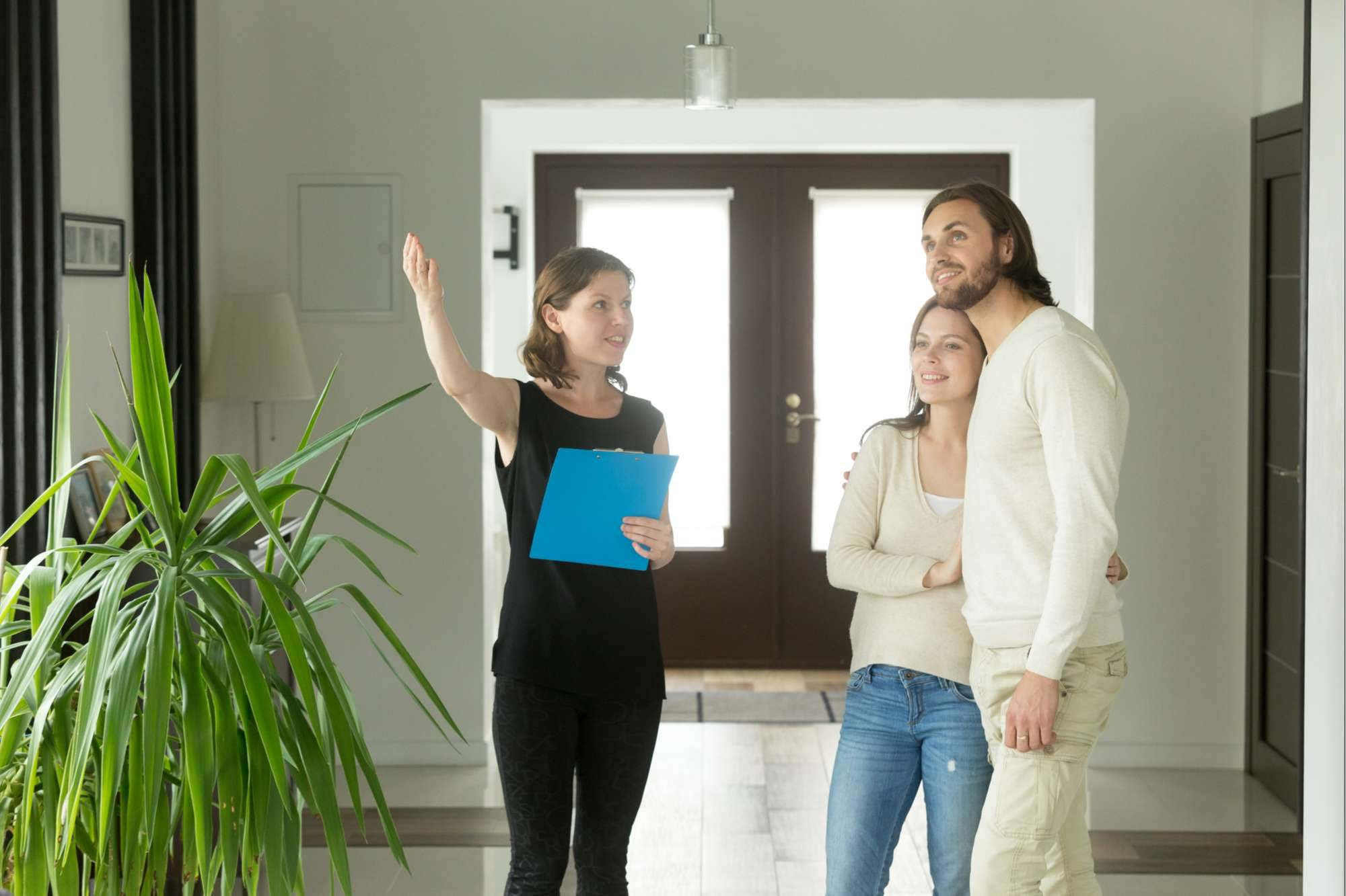 How Do I Find Quality Renters