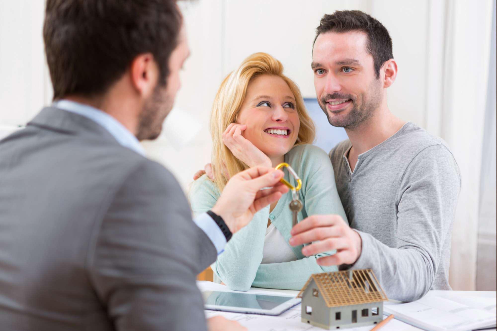 How Do I Start My Property Business in Neighborhoods in Detroit
