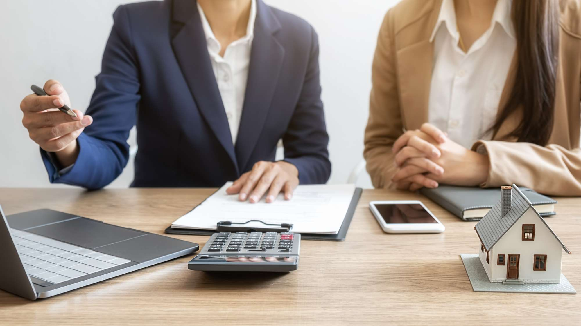 Advantages of Working With a Property Manager (1)
