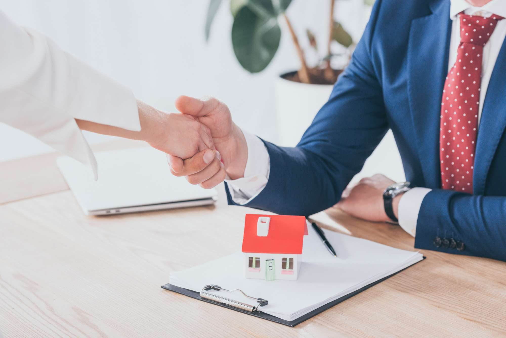 How Can a Property Manager Help a Property Owner (1)