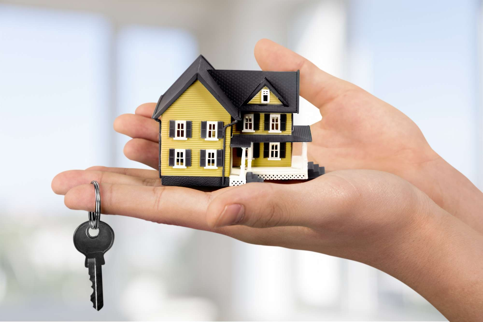 2. Tips to Maintain Your Properties