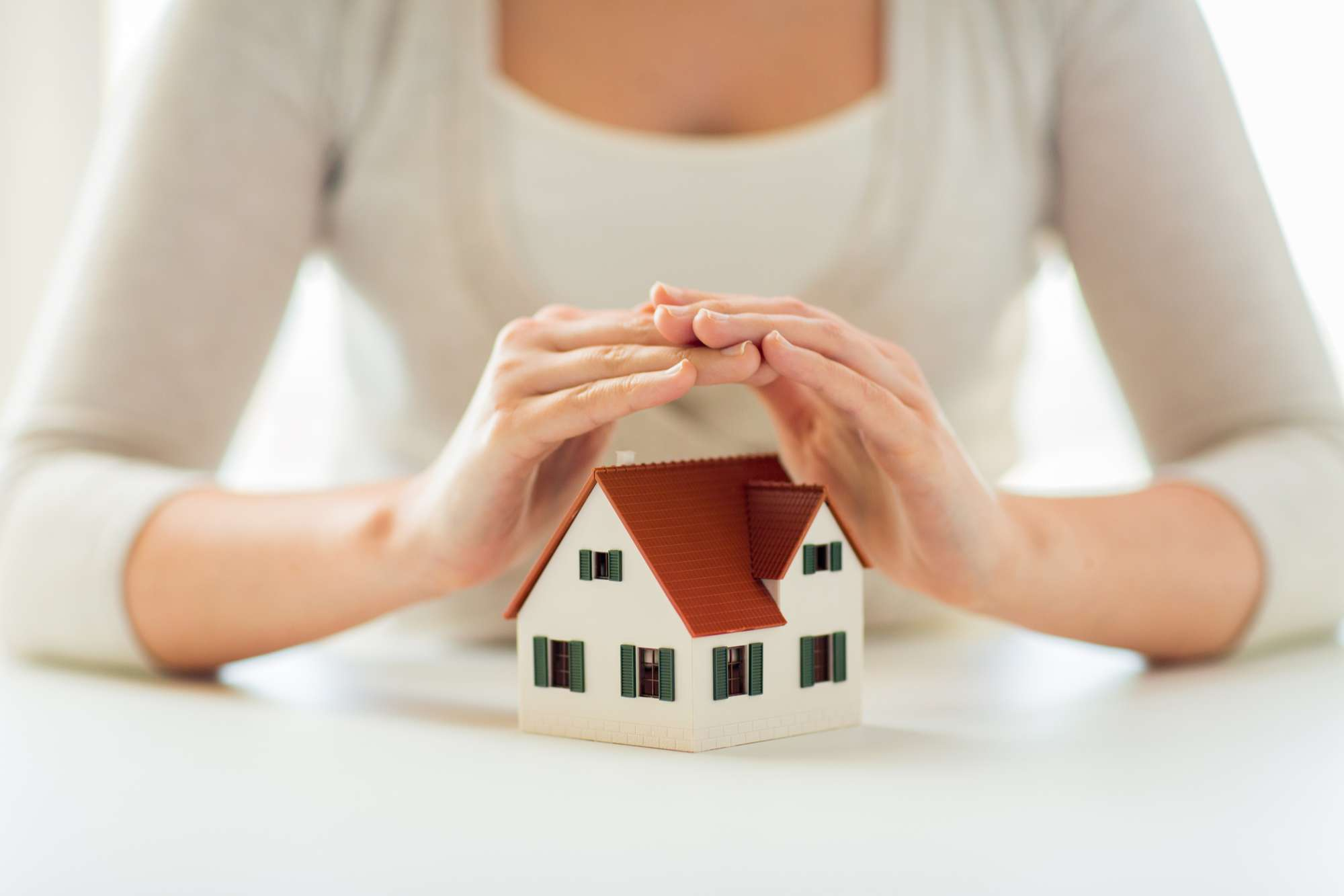 3. Strategies to Protect Your Inhabited Properties