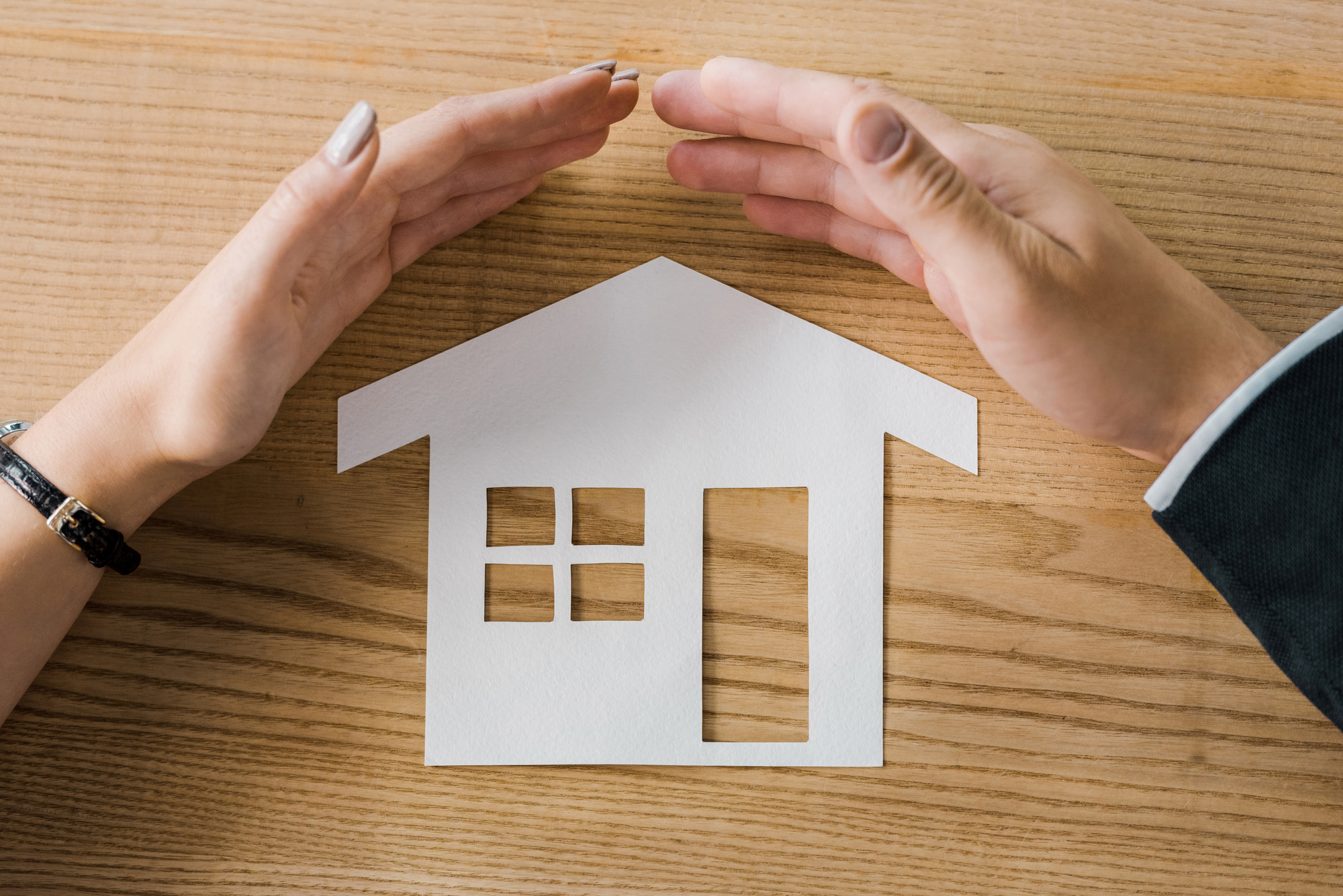 Why Landlords Need Professional Detroit Property Management for Professional Tenants
