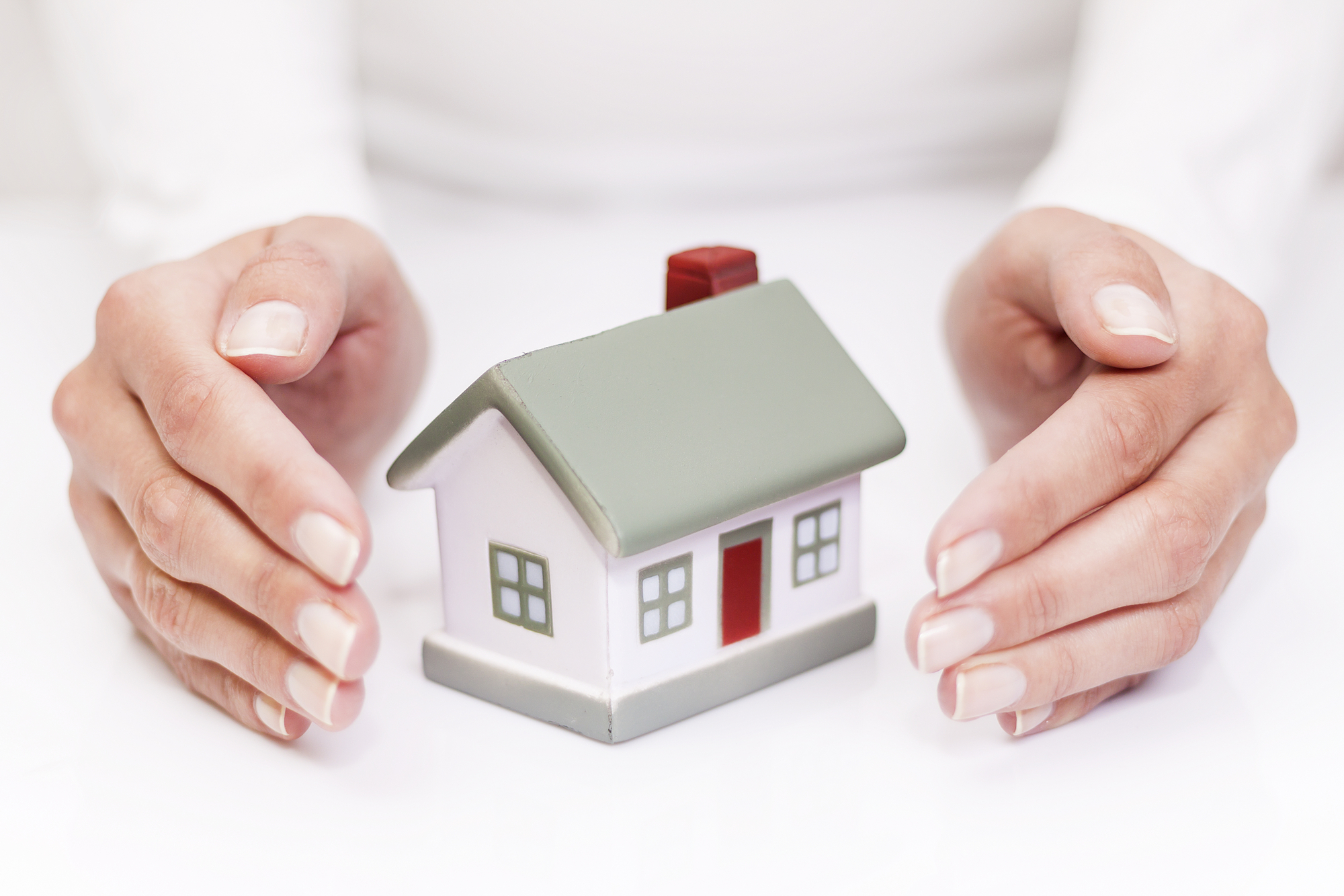 Protect Rentals With an Airtight Lease When You Invest in Detroit Property Image