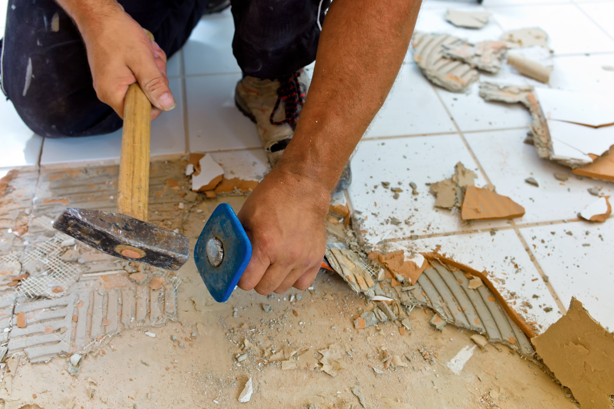 Can You Take Renovations for Your Detroit Investments Too Far? image